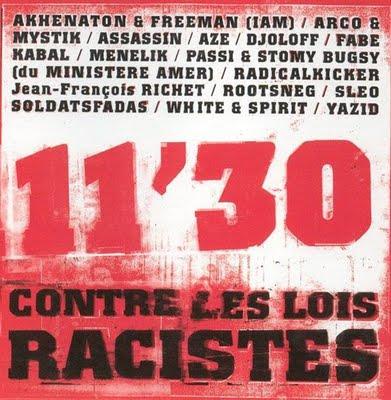 http://anar.zone.free.fr/illu/1130.jpg