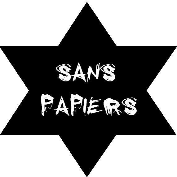 http://anar.zone.free.fr/illu/sanspap.jpg
